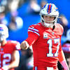 Josh Allen leads Bills to another comeback: 'He's extremely special'