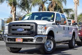 2015 Ford Super Duty F-250 SRW XL 1FT7W2BT4FEA40836 | Pacific Auto ... Gm Topping Ford In Pickup Truck Market Share Cars Trucks And Trains Southern Pacific Spielbergs Duel New Certified Chevrolet Gmc Dealership Eugene Used 1946 Dodge Power Wagon Brought Back To Betterthannew Life My 1955 Panel Delivery Panel Trucks Sedan Delivery Inc Home Facebook United Pacificrigs Rods Car Show 2017 Superfly Autos 2019 Colorado Midsize Truck Diesel Ram 3500 For Sale Nationwide Autotrader Phantom Vehicle Wikipedia Silverado 1500 Work 1gcnknec1hz388105 Find Used Cars New Trucks Auction Vehicles