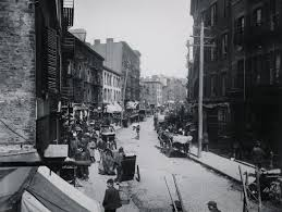 Electric Chair Executions New York State by Executions Archives The Bowery Boys New York City History