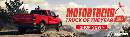 Larry H. Miller Chrysler Jeep Dodge Ram Boise Dealership Serving ... New Ram 1500 Boise For Sale Or Lease Dennis Dillon Fiat And Preowned Car Dealer Service In Id Titan Truck Equipment 2017 Toyota Tundra Sr5 5tfdy5f13hx635661 Maverick Company Win This Larry H Miller Chrysler Jeep Dodge Home Extendobed Backroadz Tent Napier Outdoors Accsories Caldwell 208 4548391 Sc Motsports Gmc Serving Idaho Nampa 2010 Grade 5tfum5f1xax005489