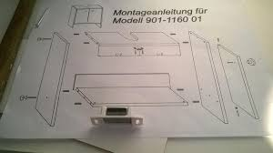 badezimmer waschbeckenunterschrank aufbauen roller