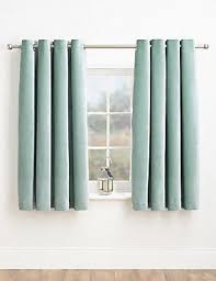 Ebay Curtains 108 Drop by Curtains Ready Made Net Eyelet U0026 Bedroom Curtains M U0026s