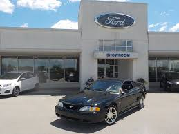 Used Cars, Trucks & SUVs For Sale In Mt Brydges | Mt. Brydges Ford Sales Used Ford Trucks In Manitoba River City Jim Gauthier Chevrolet Winnipeg Cars And Suvs For Sale By Owner Appealing Find Ford 1920 New Car Update Pickup Elegant 2007 F 150 Lariat At 2016 Reviews Beautiful 2011 F250 Diesel 4wd 8ft Bed F150 Fx4 Cornwall Ontario Carpagesca Kaladar Preowned Vehicles On Area Dealer The Dos Donts Of Buying Cook Texas 5 Best Work For England Bestride