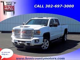 100 Pre Owned Trucks For Sale Dover Used Vehicles For