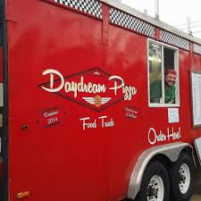 Daydream Pizza - Orlando Food Trucks - Roaming Hunger Your Ultimate Guide To Birminghams Food Truck Scene A Former Sotto Pizzamaker Is Running One Of Las Coolest New La Pompeii Pizza Fort Collins Trucks 900 Degreez Orlando Florida Home Mobile Ovens Tuscany Fire Arac Pinterest 2016 Ford Brick Oven Mag Wars Nyc Film Festival I Dream Of The Best In Toronto 2013 Trolley Marconis Detroit Roaming Hunger