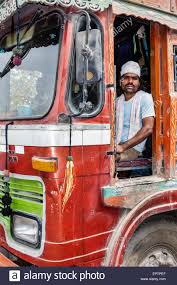 Mumbai India Asian Dharavi 60 Feet Road Slum Man Truck Driver Lorry ... How To Become A Truck Driver Cr England Why Drivers May Be Falling Asleep Injured By Trucker Legal Consequences Of Nonenglish Speaking Jeremy W Shortage Contuing Impact Chemical Supply Chains Life As Woman Transport America Military Veteran Driving Jobs Cypress Lines Inc Handsome Masculine Truck Driver Standing Outside With His Vehicle Indian Editorial Image Image Colorful 51488815 Police Search For Missing 22yearold Semi Local News Norma Jeanne Maloney From Complete Creative Control Prime On The Road Fitness 2014 Nascar Team Dean Mozingo Youtube