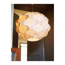 Large Hanging Lamp Ikea by Fillsta Pendant Lamp White Pendant Lamps Ikea And Lamps