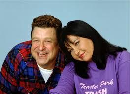 Roseanne Halloween Episodes Youtube by 165 Best Roseanne Tv Series 1988 1997 Images On Pinterest Tv