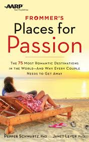 Frommer's/AARP Places For Passion: The 75 Most Romantic Destinations ... Budget Rental Car Customer Service Leoneapersco All Truck Archives Copenhaver Cstruction Inc Car Aarp Discounts Claritin Coupons 52 Best Budget Truck Discounts Images On Pinterest Budgeting Hawaii Coupon Code Tennessee Aquarium Id Rental Reviews Part 13 Retconned Dinos Storage Winnipeg Canada Page 4 Budgettruck Competitors Revenue And Employees Owler Company Profile Printable Ink48 Hotel Deals