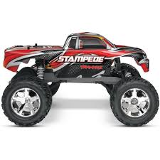 Traxxas Stampede XL-5® 2WD | Lee Martin Racing | LMRRC.com Review Proline Promt Monster Truck Big Squid Rc Car And Traxxas Stampede Xl5 2wd Lee Martin Racing Lmrrccom Amazoncom 360641 110 Skully Rtr Tq 24 Ghz Vehicle Front Bastion Bumper By Tbone Pink Brushed W Model Readytorun With Id 4x4 Vxl Brushless Rc Truck In Notting Hill Wbattery Charger Ripit Trucks Fancing 4x4 24ghz 670541 Extreme Hobbies Black Tra360541blk Bodied We Just Gave Away Action
