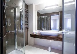 senger sanitär heizungs klima und klempnertechnik in