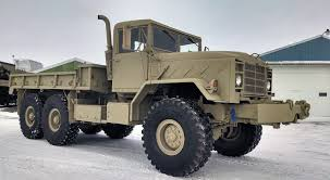 Basic Model US Army Truck The Philippines Should Immediately Consider Acquiring Mrap Vehicles We Bought A Military Truck So You Dont Have To Outside Online Indian Army Trucks Bay County Sheriff Hopes To Never Use New 39000pound Military M939 Series 5ton 6x6 Truck Wikiwand Image Studebaker Ww2 Us Armyjpg Commando 2 Wiki New Vehicles For The Army Arrive Zimbabwe Ipdent Us6 2ton Wikipedia Diamond T 4ton Krupp L3h163 Wwii German Army Icm Holding Plastic Model Kits Belarus Is Selling Its Ussr Trucks And Can Buy One Gun Armor Kits Provide Protection Troops In Iraq