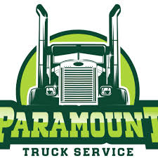 Piedmont Truck Tires Inc - Home   Facebook Flow Automotive New And Used Cars Trucks Suvs Minivans Winston Piedmont Truck Wash Thomas Enterprises 2017 Ford F150 For Sale In Anderson Sc Vin 1ftew1eg7hfa41119 Tires Best Image Kusaboshicom Shop Toyo Inc Home Facebook Quad Cities Awardwning Weisradiocom The Voice Of Cherokee County Local Sales Vehicles For Sale Greensboro Nc Center Youtube