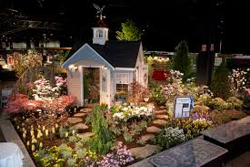 Boston Flower & Garden Show [03/22/17] 20 Off Eco Tan Coupons Promo Discount Codes Wethriftcom About Smith Floral Greenhouses Reviews Hours Delivery Flower Delivery Services In Melbourne Maddocks Farm Organics Buy Edible Flowers Online Poppy Botanical Chart Wall Haing Print With Wood Poster Hangers Pull Down Reproduction Solid Brass Hdware Ecofriendly Art Cratejoy Coupons Best Subscription Box Coupon Codes Apple Student 2019 Airpods Flirt4free Coupon Gaia Plants And Gifts Dtown Las Vegas 6 Last Minute Sites For Mothers Day With Redbus Offers Upto 550 Off Bus Promo Code Sep Shop Petal By Pedal Rosa Cadaqus Your Dried Flower Shop Europe