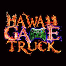 Hawaii Game Truck - Home | Facebook Game Truck Pitfire Pizza Make For One Amazing Party Discount Multiverse Station Video Best In Los Angeles Rental Pricing Options Street Gamz Gametruck Berkeley Heights Bridgewater Games And Lasertag Alabama Local Business Hoover Facebook 3 Budget 25 Off Code Budgettruckcom About Extreme Zone Long Island Knoxville Gametruckknox Twitter Banggood Coupon Code Chuwi Lapbook 141 Air Laptop Windows10 Intel Gamers Fun