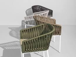 best 25 modern outdoor chairs ideas on pinterest black wooden