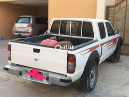 NISSAN PICKUP 2006 FORSALE | Qatar Living 2016 Nissan Titan Xd 56l 4x4 Test Review Car And Driver Used Navara Pickup Trucks Year 2006 Price 4791 For Sale Longterm 2018 Frontier Expert Reviews Specs Photos Carscom Navara Wikipedia Toyota Take Another Swipe At Pickup Pickup Flatbed 4x4 Commercial Truck Egypt What To Expect From The Resigned Midsize 2014 Rating Motor Trend Elegant Models Diesel Dig Lowbed Cars Sale On Carousell