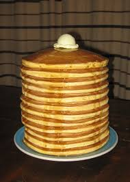 Pumpkin Pancakes Ihop by Why Your Startup Needs A Full Stack Marketer Entrepreneursky