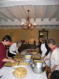 cuisine di騁騁ique recette de cuisine di騁騁ique 100 images mariette s back to