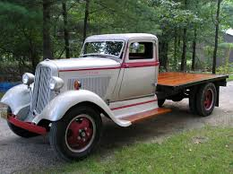 1934 1 1/2 Ton Dually 65mph? - Mopar Flathead Truck Forum - P15-D24 ... 1934 Dodge Pickup Lavine Restorations 1952 Plymouth Wiring Diagram Schematic Library Dodge Truck Rmr Restorations Inc Hollis Nh 1 Hour North Of Hot Rod Tow Truck Modelk32 Flatbed Transport Retro Vintage Truck For Sale 2190574 Hemmings Motor News Wc Series Wikipedia Golden Fleece A Flee Flickr Frame Chassis 1933 Car 1935 Projects Need Help The Hamb
