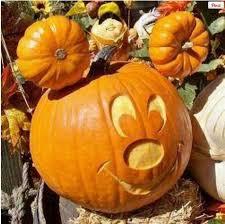 Mickey Mouse Vampire Pumpkin Stencil by 67 Best Halloween Costume Ideas Images On Pinterest Halloween