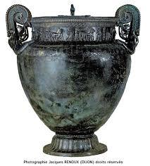 les oeuvres d antique navigation dans l antiquité