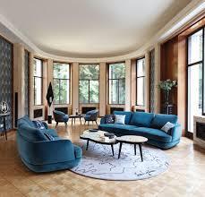 100 Modern Roche Bobois Paris Interior Design Contemporary Furniture