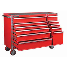 10 Best Tools You Can Buy At Harbor Freight Tools In Action