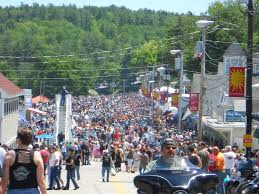 Nh Pumpkin Festival Laconia Nh by Laconia Bike Week Vacation In The Lakes Region Of New Hampshire