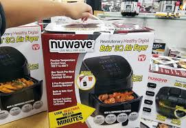 Power Air Fryer XL, $51 + $10 Kohl's Cash – Reg. $150! - A ... Kohls 30 Off Coupons 1800kohlscoupon Twitter Coupon 15 Your Store Purchase Printable 2018 Justice Coupons Code Possible Up To 40 Code Stackable Codes 50 Mystery Mvc Free Shipping August 2019 For Black Friday Ads Deals And Sales Couponshy To Entire Today Only Check Hip2save 1520 Off At Or Online Via Promo Supsaver