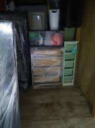 100 Warehouse Homes Mobile Apartments Office What We Offer