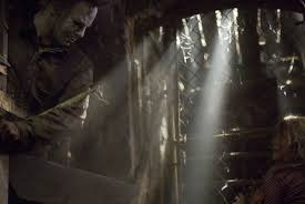Michael Myers Actor Halloween 2007 by Halloween 2 Wallpapers Group 76