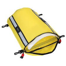 sup mesh deck bag nrs sea kayak mesh deck bag at nrs