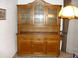 wohnzimmer schrank eiche rustikal in 59590 geseke für 60 00
