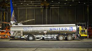 United Airlines Fuel Truck. San Francisco Airport. 2018. | United ... Embark Truck Spotted In San Francisco With A Lidar Selfdrivingcars El Norteno Taco Truck Food Trucks Roaming Hunger 3 Sffd Stream Rescue911eu Rescue911de Emergency Switches City Vehicles To Biodiesel Sfbay Us Postal Service Mail On Hyde Street Drive By American Simulator Las Vegas Gameplay Roll Roll Brother Robot Trucker Ca Fire Department Ladder Engine Of Editorial United Airlines Fuel Airport 2018