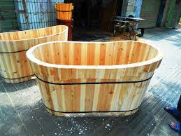 Teak Wood Bathtub Caddy by Bathroom Trendy Diy Wood Bathtub Caddy 48 How To Build A Modern