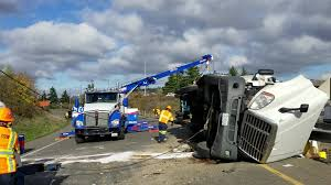 100 24 Hr Tow Truck Accident Pro Ing