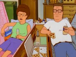 One Must Imagine Hank Hill Happy: Why Hank Hill Is The Ultimate ... Btimelauravilleawometruckcolormcheshousecatalpha King Of The Hill Anime Best Scene Youtube Images Hank Space Dandy Hd Wallpaper And On Twitter Hankhills Profile In Bakersville Nc Cardaincom Is Americas Most Realistic Sitcom A Cartoon Humor America Trucks Sherman I80 Wyoming Pt 29 A Few From 13 News Hunter Dcjr Lancaster Pmdale Ca Santa Clarita Ford Pickup Classic For Sale Classics Autotrader Roush Propanepowered F150 First Drive Texas City Twister Wiki Fandom Powered By Wikia
