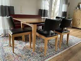 tonon möbel gebraucht kaufen ebay kleinanzeigen