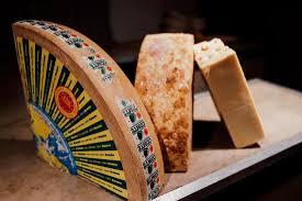 en forme pour fondue fromage photo de la maison des fondues