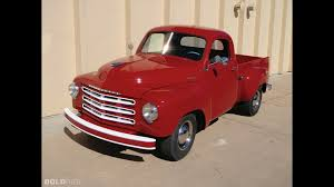 Studebaker 1/2 Ton Pickup 40s Studebaker Overall Dimeions 1959 Trucks Brochure 1950 Ad Truck Motor Vehicle South Bend Indiana Frederic Sold Please Delete 1955 The Hamb Cversion 52 2r6 Magnum 360 Builds And Project Cars Pickup For Sale Near Tuscon Arizona 85743 How About This Pickup Photo Of The Day Fast Lane Hemmings Find 2r10 Pick Daily Mseries Truck Wikipedia For Its Owner Is A True Champ Old Weekly Pin By Randy Curry On Pickups Panels Vans Original Pinterest Junkyard Tasure 1949 2r Stakebed Autoweek
