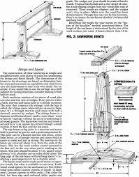 100 woodworking bench height woodworking bench height quick