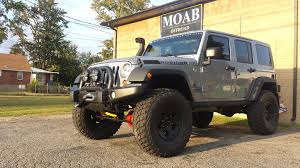 Moab Offroad Jeep,Truck, 4wd Parts, Service, And Repair Louisville, KY Truck Accsories Store In Louisville Ky Fiberglass Soft Rollup Hard Foldup We Offer Buick And Gmc Vehicles At Our Bowling Green Dealership Uebelhor Sons Chevrolet In Jasper Evansville Cc Equipment 1968 C10 Pickup Showroom Stock 1500 Youtube Ford Service Department Automotive Byerly Belmor Announces 2nd Annual I Did My Dutynow Drive Heavy Duty Used Cars For Sale Ccinnati Columbus Dayton
