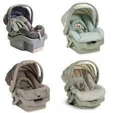 Cosco High Chair Recall 2010 by Dorel Juvenile Group To Recall 450 000 Infant Car Seat Carriers
