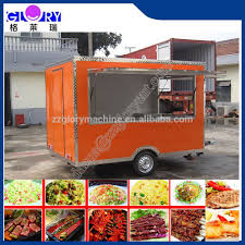 Food Truck Equipment, Food Truck Equipment Suppliers And ... Thieves Hit Food Trucks In South St Louis Fox2nowcom Best 25 Food Truck Ideas On Pinterest Coffee China Electric Stainless Steel Truck Fast Van Baoju Fv55 New Model With Equipment Trucks For Sale Prestige Custom Manufacturer The Big Red Bus Rolled Into One Fat Frog Safety First Sales Service And Rental Mobile Fire Popular Suppliesbuy Cheap Supplies Lots Sale Youtube 24 Best Premium Paper Napkins Images Napkins Canada Trailer Fabricator