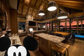 Disney World Is Now Offering A Luxury Man Cave For Tired Dads | GQ Disney Rocking Chair Cars Drift Rockin Santa Mickey Mouse Gemmy Wiki Fandom Powered By Wikia Amazoncom Rocker Balloons Discontinued Kids Ii Clined Sleeper Recall 7000 Sleepers Recalled Disneys Boulder Ridge Villas At Wilderness Lodge Resort Dixie Mouseplanet I Guess Its Two Years Gone By Now Chris Barry Mouse Kids Disney Chair Fniture Mickey Nursery Gift Top 20 Awesome Nemo Fernando Rees Annie Sloan Chalk Pating Rocking In Theme Baby Happy Triangles Infant To Toddler My For My Classroom