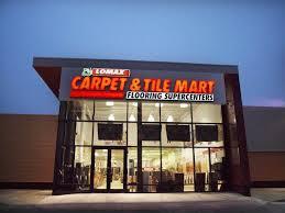 lovely airbase carpet tile mart lomax carpet tile mart in