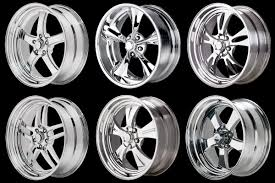 Order The Right Wheels With This Guide From Billet Specialties - StangTV Billet Wheels Billet Wheel The Official Distributor Of Hot Rods Silverado Rolling On Specialties Blvd 64 Wheels Share Our Home Intro Custom 2010 Nissan Titan Rocks With Heavy Metal Enhancements Truck Talk Texas Shows Are All About Drive 2008 Gmc Sierra Truckin Magazine Ddm Billet Six Alinum Size B For Hpi Baja 5t Events Bespoke Lweight Alloy Image 4 Twitter Billetspecialts Boyds Pinterest