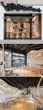 Best 25+ Coffee Shop Design Ideas On Pinterest | Cafe Design ... Stunning Home Shop Layout And Design Contemporary Decorating Astounding Stores Photos Best Idea Home Design Garage Workshop Ideas Pinterest Mannahattaus Decor Interior Garden Route Knysna The Bedroom Retail Homeware Store My Scdinavian Journal Follow Us House Stockholm Cozy Retro Cake Designs Irooniecom Business Rources Former Milk Transformed Into Single With Shop2 House Plans Shops On Sophisticated Awesome Images