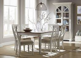 dining room awesome round dining sets 48 inch round dining table